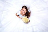 Bridal Portrait3