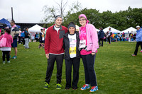 Race for the Cure7