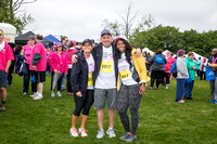 Race for the Cure17
