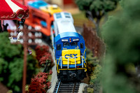 Model Railroad 2019-19