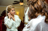 The Getting Ready Photos89