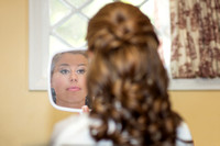 The Getting Ready Photos90