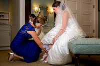 The Getting Ready Pics501