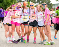 Race for the Cure4