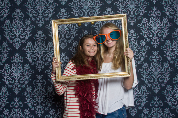Olivia's Photo Booth3