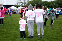 Race for the Cure3