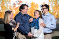 Cole Family Pictures4