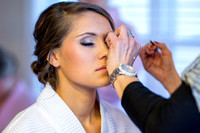 The Getting Ready Pics103