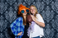 Olivia's Photo Booth14