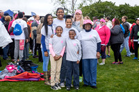 Race for the Cure22
