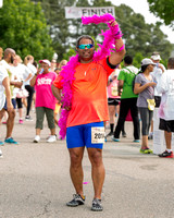 Race for the Cure73